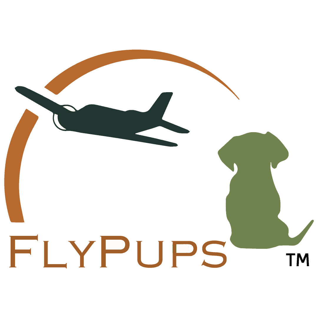 Flypups.org