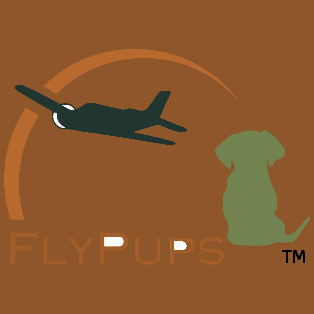 Flypups.org